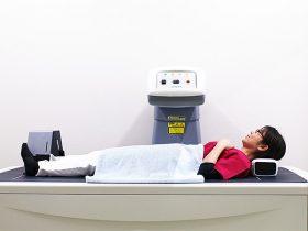 骨密度検査2